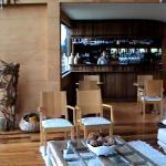 Foto de Hotel Parque Quilquico