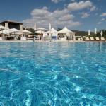 Photo de Hotel Baia del Porto