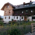 Photo of Klausnerhof