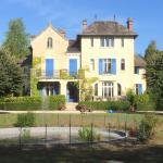 Photo of Le Pavillon de St. Agnan