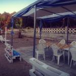 Photo of B&B Villa Robinia