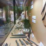Bodrum kalesi mutlaka görülmesi gereken yerlerden biri!mutlaka gidin müze kart gecerli