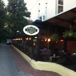 Photo of Jadoo Restaurant