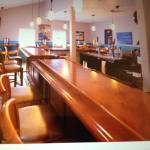 Zdjęcie Our Place Pizza Restaurant