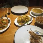 Фотография River Vale Chinese Restaurant