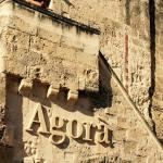 Photo of Agora Nei Sassi