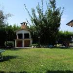 Photo of Agriturismo Terralieta