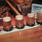 The Red Parka Steakhouse & Pub Foto