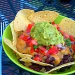 Mexicana Bowl Yum!