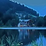 Photo de Alpenhotel Kitzbuehel