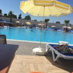 Photo of Orfeus Park Hotel