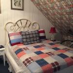 Cleaves Room
