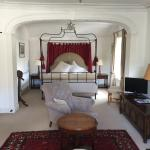 Foto de The Royal Hotel