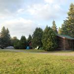 Photo of Van Hoevenberg Lodge & Cabins