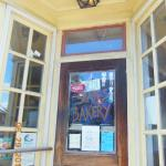Photo de Slates Restaurant & Bakery