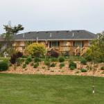 Our Garden & Motel