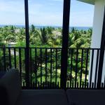 Sunrise Premium Resort Hoi An Photo