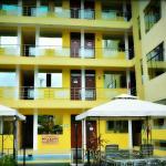 Photo of Boca Raton Hotel