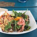 Photo de Eat Adventures Food Tours