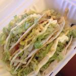 Food - Quesada Burritos & Tacos Photo