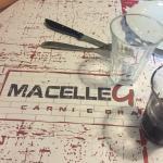 ภาพถ่ายของ Macellegria
