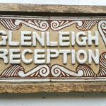 Glenleigh House Bed & Breakfast Foto
