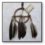 Small Medicine Wheel - SpiritFeather