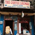 Photo of The Coffee Lounge