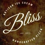 Bliss Artisan