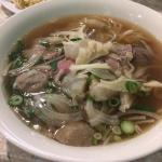 AJ Vietnamese Noodle House