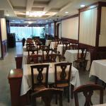 Asur Hotel Foto