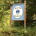 Bonnie Blue Inn
