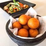 thai balls