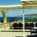 Reve de la Mer Restaurant