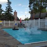 Bild från Crestwood Resort