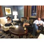 Photo de Hotel Monaco Salt Lake City - a Kimpton Hotel