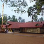 Kuil Sri Mahaganapathi