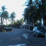 Foto de Knotts Crossing Resort