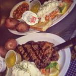 Photo de Claw Daddy's Bar & Grill