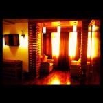 Foto de Hotel Soyang
