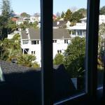City Garden Lodge Foto