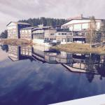 Photo of Hotell Lappland