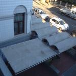 Photo of Vigo Hotel