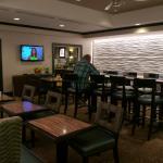 Foto de Homewood Suites by Hilton Boston/Canton, MA