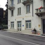 Hotel Promessi Sposi Da Giovannino
