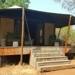 Photo of andBeyond Ngala Tented Camp