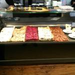 Brot & Kaffeehaus Der Bäcker Schuhbeck