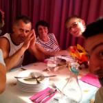 Photo of Hotel Cenisio