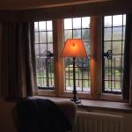 Foto de Mill Hay Country House