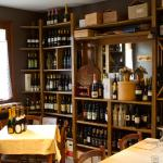 La nostra selezione di vini